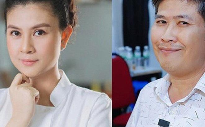 Biến cố phá sản vỡ nợ, Phước Sang - Kim Thư sống thế nào sau 7 năm ly hôn?