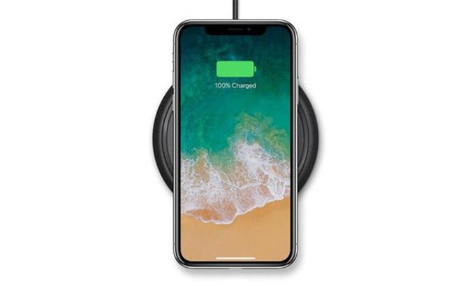 iPhone cần có những gì nếu muốn sạc không dây thay thế hoàn toàn cổng Lightning hay USB-C