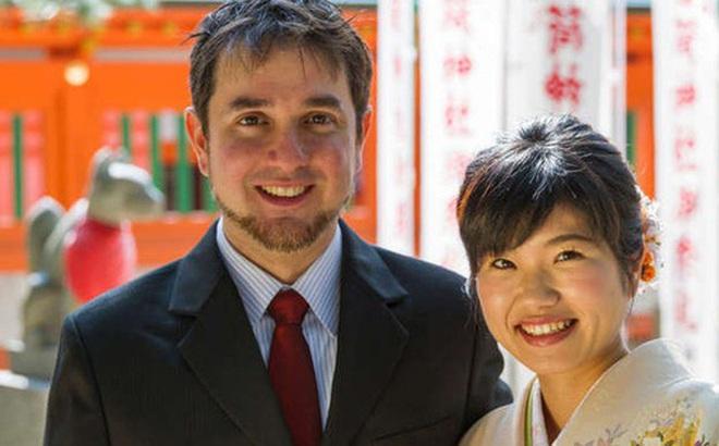 4 điểm khác biệt văn hóa 'sương sương' mà chồng Mỹ chỉ nhận ra sau khi lấy vợ Nhật