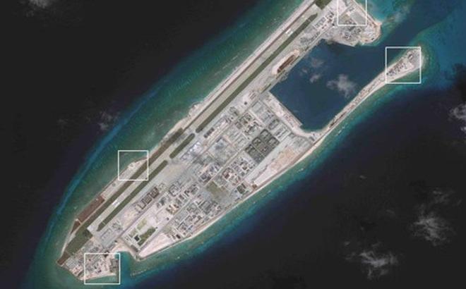 Không chấp nhận Trung Quốc tự ý diễn giải luật pháp quốc tế liên quan đến Biển Đông