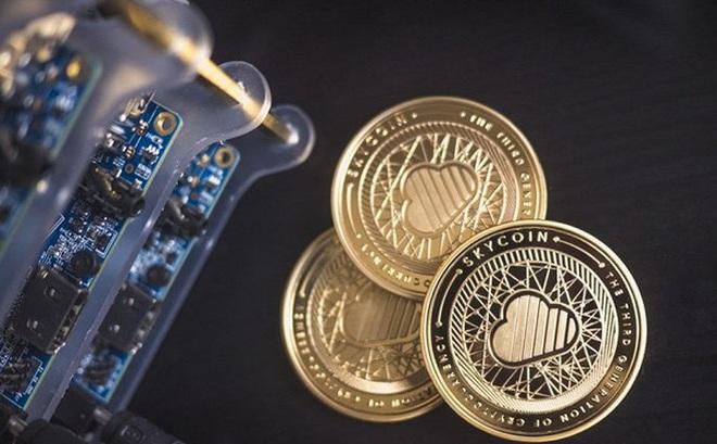 'Bóng ma' lịch sử xuất hiện, Bitcoin có thể chạm đáy 2.700 USD?