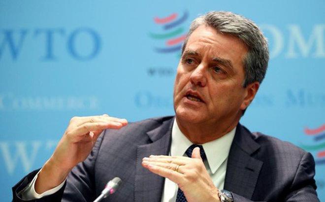 Mỹ dùng đòn hiểm' với Trung Quốc tại WTO