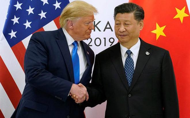 Thỏa thuận thương mại Mỹ - Trung giai đoạn 1 sẽ có tác động thế nào đến Việt Nam?