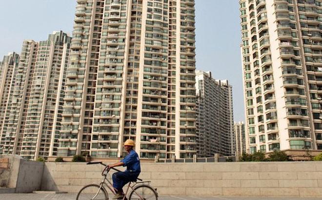 Đông dân như Trung Quốc còn bế tắc trong tình trạng khủng hoảng nhà ở giá rẻ: Mọc lên như nấm nhưng không ai mua, hạ giá kịch sàn vẫn 'ế hàng' vì chất lượng quá tệ