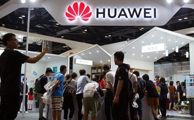 """Trung Quốc lớn tiếng cảnh cáo Đức nếu """"từ chối"""" Huawei"""