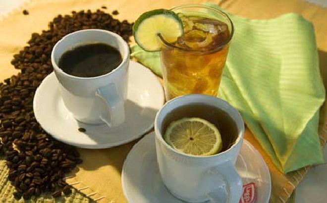 Bệnh sỏi thận và cách ăn uống phòng bệnh sỏi thận