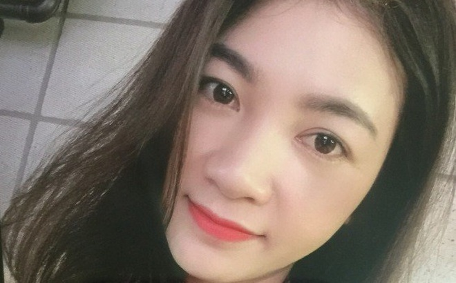 """Bắt """"hot girl"""" kiêm """"má mì"""" môi giới mại dâm cho khách Hàn Quốc"""
