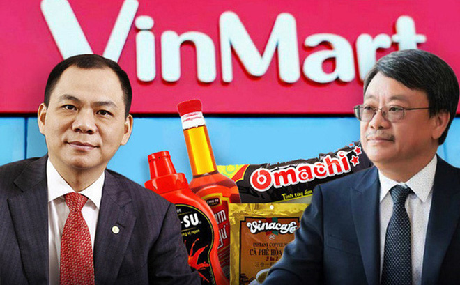 Chuyên gia ngoại: Thương vụ sáp nhập Vingroup - Masan khẳng định thị trường M&A tại Việt Nam đang dần trưởng thành hơn