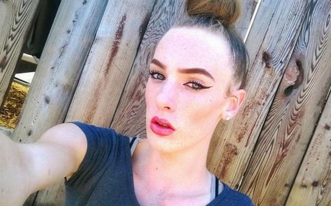 Phát hiện bạn gái quen qua mạng là người chuyển giới, gã đàn ông liền ra tay sát hại không thương tiếc
