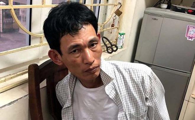 Bắt đối tượng đang điều trị cai nghiện tàng trữ heroin số lượng lớn
