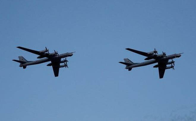 """Lộ diện vũ khí """"siêu khủng"""" không quân Nga sở hữu trong 20 năm tới"""