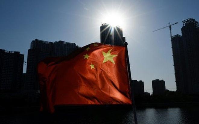 'Ẩn tình' mục tiêu của Trung Quốc trong bắt tay Nhật, Hàn