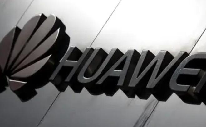 Báo uy tín Wall Street Journal đưa tin Huawei được nhà nước Trung Quốc tài trợ 75 tỷ USD, khiến hãng này nổi điên