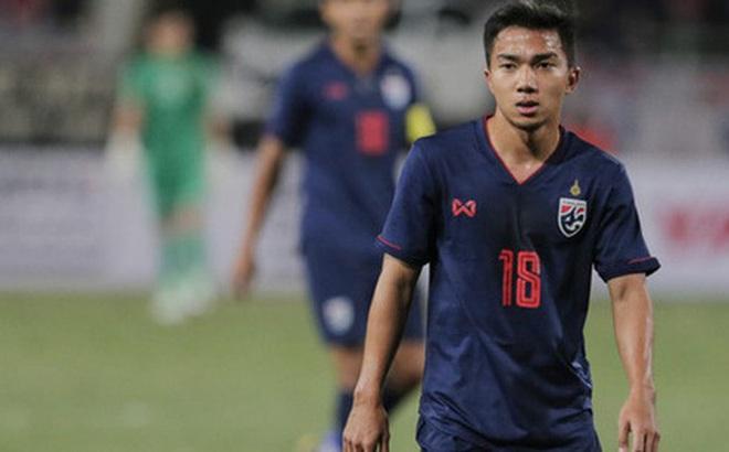 Messi Thái Lan phát biểu đầy tranh cãi: 'Cầu thủ Việt Nam luôn thi đấu quyết tâm vì nghèo hơn chúng tôi', fan Việt lập tức hiến kế 'độc' giúp bóng đá Thái trở lại thời huy hoàng