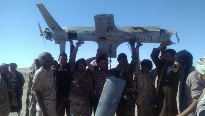 CẬP NHẬT: 750 lính dù Mỹ được không vận tới Trung Đông, Thổ quyết chiến ở Idlib, trực thăng Apache quần đảo ở Iraq - Ảnh 19.