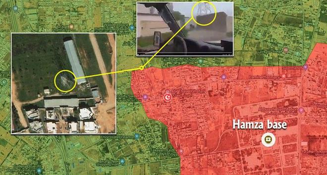CẬP NHẬT: 750 lính dù Mỹ được không vận tới Trung Đông, Thổ quyết chiến ở Idlib, trực thăng Apache quần đảo ở Iraq - Ảnh 8.