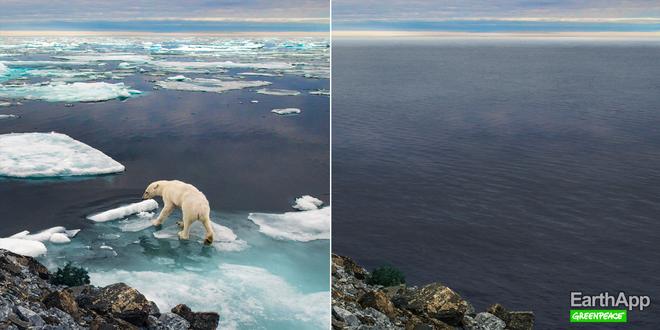 Câu chuyện 10 năm: Cả một thập kỷ khủng hoảng khí hậu thực sự đáng sợ, vậy mà loài người đã chẳng thể làm được gì - Ảnh 10.