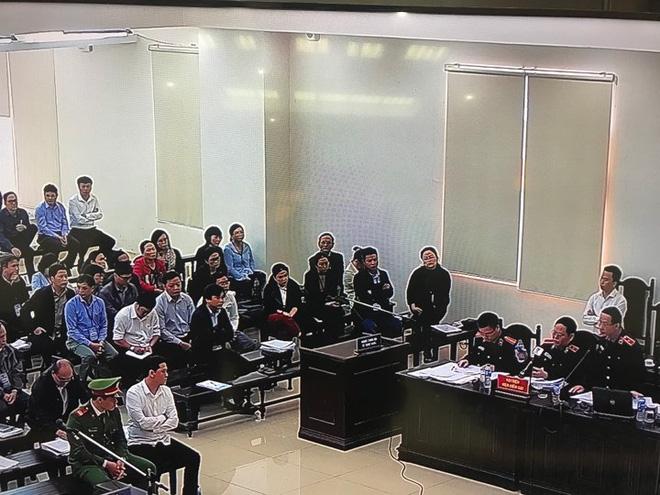 VKS bác luận điểm chính sách sáng tạo của cựu Chủ tịch Đà Nẵng Trần Văn Minh - Ảnh 1.