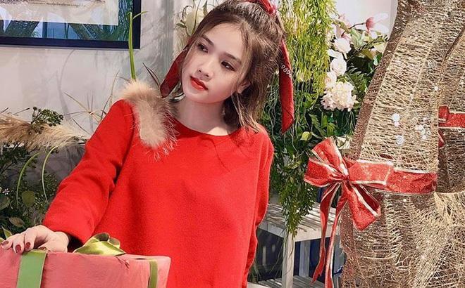 'Cô chủ tiệm nail' Huyền My bỗng dưng thân thiết với bạn gái Hà Đức Chinh: Gái xinh toàn chơi với nhau hay có gì đặc biệt nhỉ?