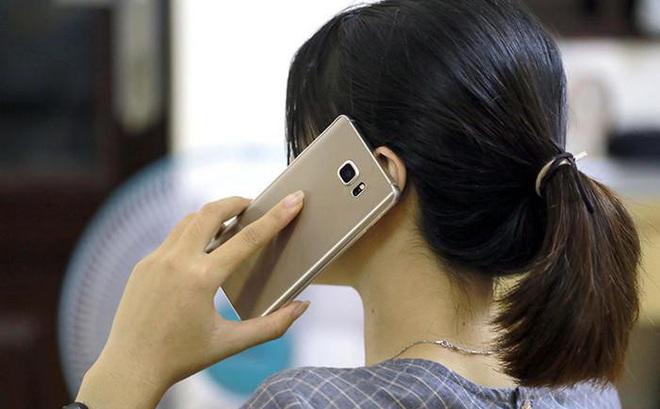 """Sau cuộc điện thoại """"xưng"""" trực ban hình sự CA Hà Nội, nữ đại gia ở Sài Gòn báo mất gần 1 tỷ đồng"""