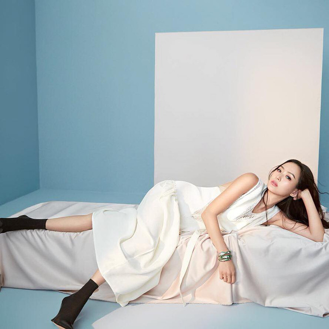 Nữ thừa kế giàu có khét tiếng Đài Loan: Cả cha mẹ đều là tỷ phú, 41 tuổi vẫn quyến rũ khó tin - Ảnh 36.
