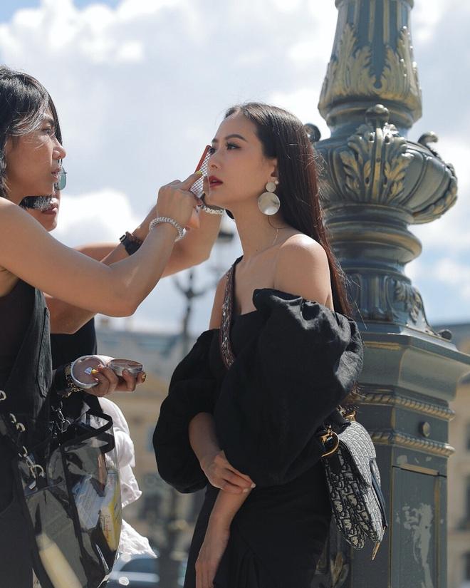 Nữ thừa kế giàu có khét tiếng Đài Loan: Cả cha mẹ đều là tỷ phú, 41 tuổi vẫn quyến rũ khó tin - Ảnh 37.