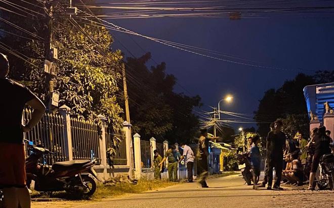 Đi đòi nợ cùng bạn, thanh niên 25 tuổi bị đâm chết ở Sài Gòn
