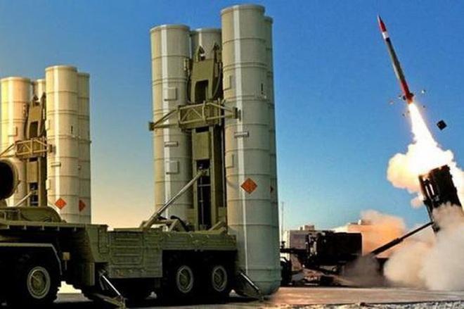 Nga bán công nghệ S-500 Prometheus cho Thổ Nhĩ Kỳ chính là bán cho Mỹ? - Ảnh 16.