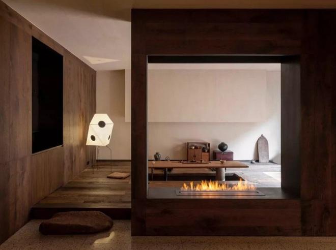 Cặp vợ chồng trẻ cải tạo căn nhà ngoại ô rộng 150m² đã xây cách đây 20 năm thành không gian góc nào cũng đẹp đến cực độ - Ảnh 15.
