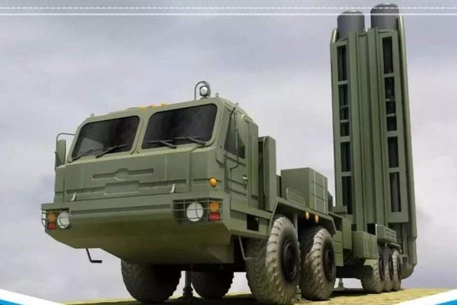 Nga bán công nghệ S-500 Prometheus cho Thổ Nhĩ Kỳ chính là bán cho Mỹ? - Ảnh 10.