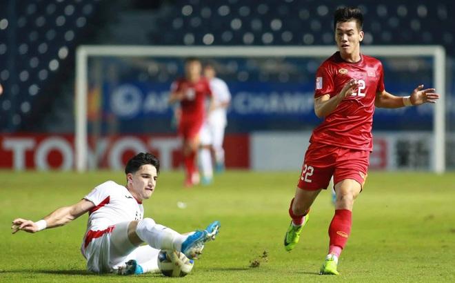 Lịch thi đấu U23 châu Á 2020 ngày 16/1: U23 Việt Nam sẽ làm nên điều kỳ diệu?