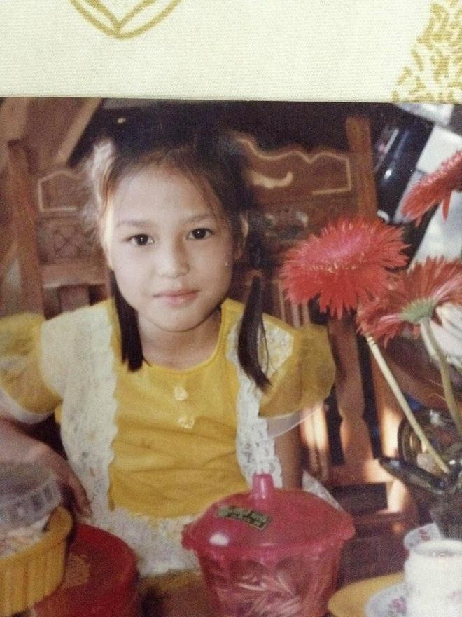 Những hình ảnh chưa tiết lộ của người phụ nữ được mệnh danh là nàng Sagan Việt Nam - Ảnh 6.