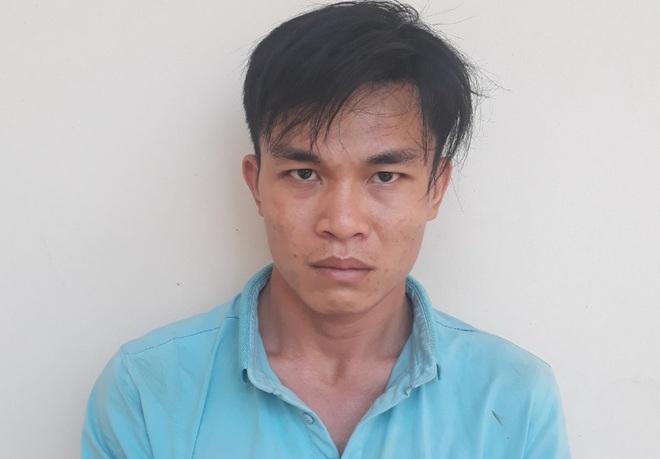Cảnh sát xuyên đêm giải cứu nữ sinh bị bắt cóc tống tiền 5 tỷ đồng - Ảnh 1.