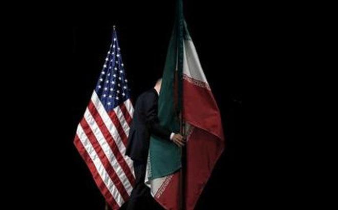 Hé lộ kênh đàm phán bí mật giữa Mỹ và Iran sau vụ sát hại tướng Soleimani