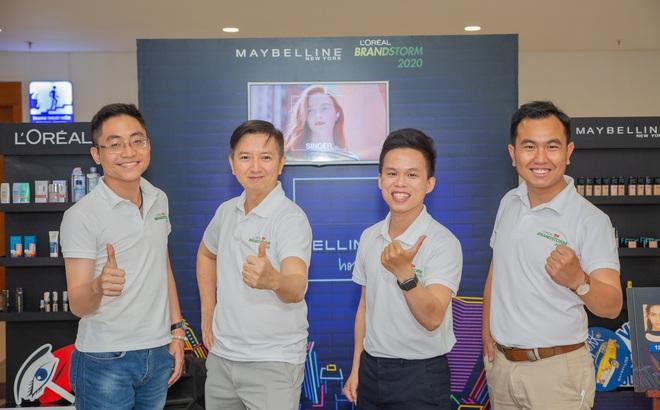 Cuộc thi sáng tạo của thế giới dành cho sinh viên chính thức đến Việt Nam: Cơ hội lưu lại Paris 3 tháng!