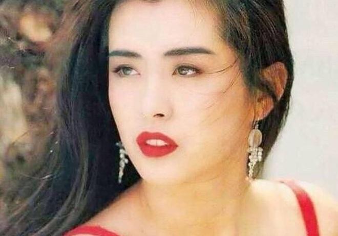 Vương Tổ Hiền: Mỹ nhân đẹp nhất lịch sử Hong Kong bị xã hội đen khống chế, 2 lần bị lừa tình và cái kết bất ngờ ở tuổi 53