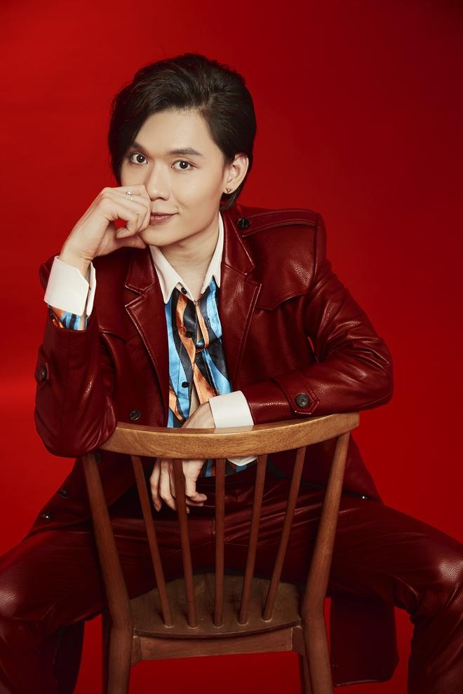 Thiều Bảo Trang mặc sexy, chụp hình tình tứ cùng Quang Trung - Ảnh 10.