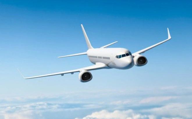 Vingroup bất ngờ tuyên bố dừng dự án Vinpearl Air