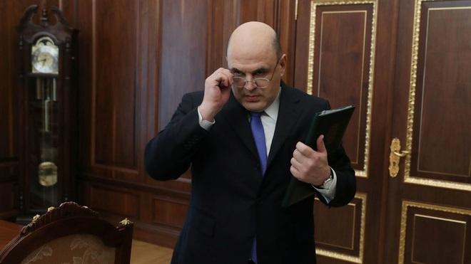 Không có phiếu chống, Duma Quốc gia Nga phê chuẩn, TT Putin ký lệnh bổ nhiệm ông Mishustin làm Thủ tướng - Ảnh 4.