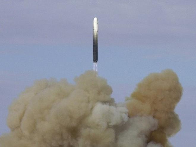 Báo Nga: ICBM Sarmat chỉ là món đồ chơi khi đặt cạnh Satan từ thời Liên Xô - ảnh 13