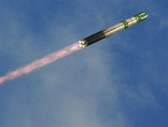 Báo Nga: ICBM Sarmat chỉ là món đồ chơi khi đặt cạnh Satan từ thời Liên Xô - ảnh 14