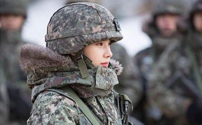 Hãng tin AP: Số phận binh sĩ chuyển giới đầu tiên của Hàn Quốc sắp được định đoạt