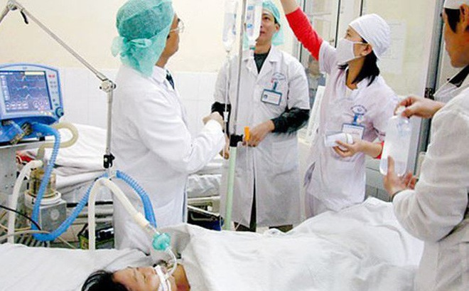 Nấu cơm xong thì hôn mê rồi tử vong: Nguyên GĐ BV Nội tiết cảnh báo bệnh nguy hiểm ngày Tết