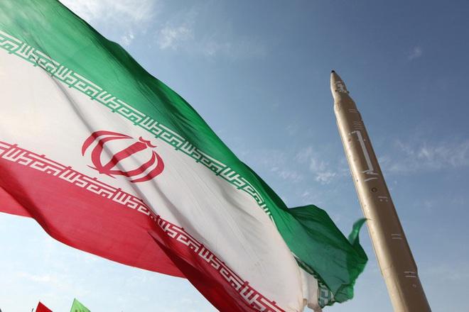 Iran sẽ có bom hạt nhân sau 2 năm, đòn tấn công của Israel sắp tới? - Ảnh 3.