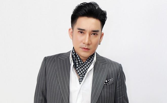 """Mặc áo vest gần 10 nghìn đô, Quang Hà vẫn nể """"tay chơi hàng hiệu"""" Đàm Vĩnh Hưng vì điều này"""