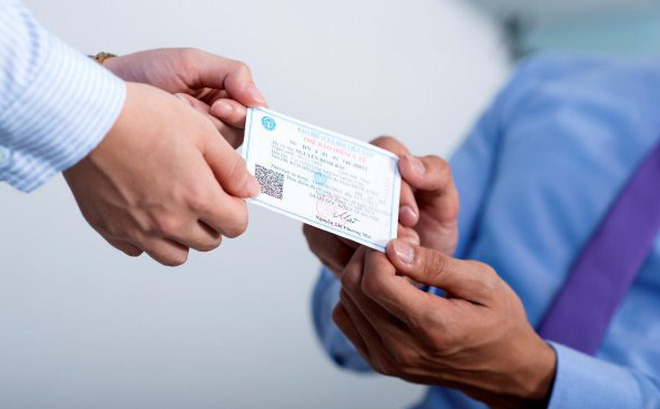 Nghỉ việc, thẻ BHYT có còn giá trị sử dụng nữa không?