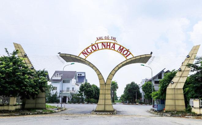 Thanh tra Chính phủ kết luận hàng loạt sai phạm đất đai liên quan Công ty Lã Vọng