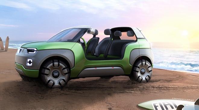Foxconn tuyên bố muốn chế tạo ô tô điện, nhưng Elon Musk từng cảnh báo: Xe hơi không phải smartphone, nó rất phức tạp đấy! - Ảnh 3.