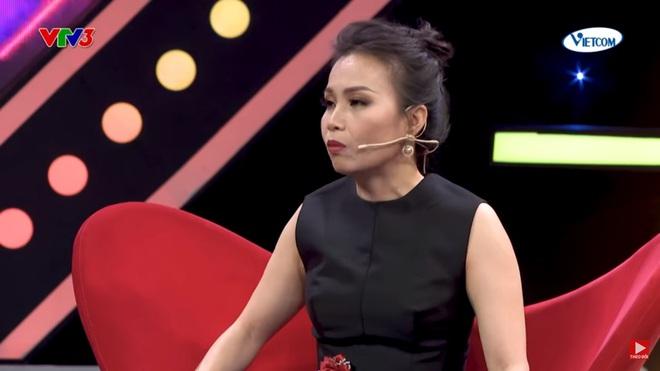 Việt Hương: Nhiều bầu show nói rằng, vì Cẩm Ly và Minh Vy rất giàu nên từ chối show nước ngoài - Ảnh 4.