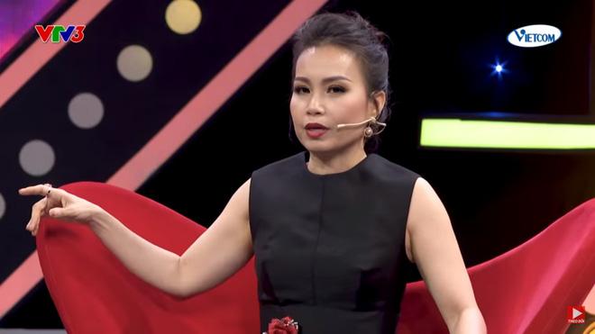 Việt Hương: Nhiều bầu show nói rằng, vì Cẩm Ly và Minh Vy rất giàu nên từ chối show nước ngoài - Ảnh 3.
